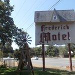 Frederick Motel