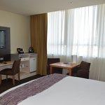 Room 7th Floor