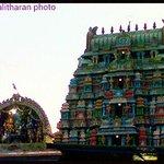 Gopura Darisanam KOTI PUNYAM-muralitharan photo