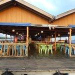 Photo of Rayaburi On Beach Restaurant
