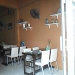 Photo de Sea Breeze Restaurant