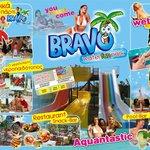 Bravo Water Park