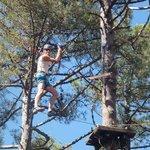 Other Outdoor Activities