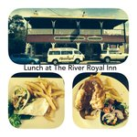River Royal Inn