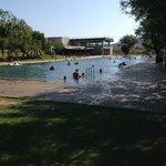 Foto de Camping Rubina Resort