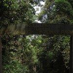 Entry to SVNP Kerala