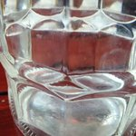 tap water bottle 2014