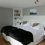 Cape Breton Room