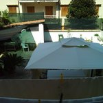 Photo of B&B Residenza Leonardo
