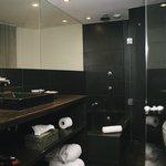 bath room 22
