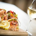 Gaslight Bar & Brasserie