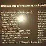 Museu Etnografic de Ripoll