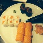 Foto de Miso Sushi