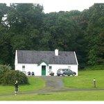 Killarney Lakeland Cottages Foto