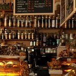 Café 60의 사진
