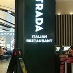Strada Italian Restaurant
