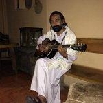 Swami Gyan Dipak