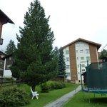 Photo de Haus Esplanade