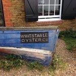 Whitstable Oyster Co