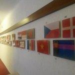 Tito gallery