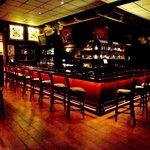 We are now MacKenzie's Restaurant & Tap Room