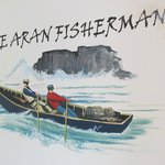 Photo of Aran Fisherman B&B