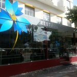 Photo de Restaurante Herminia