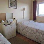 Photo of Lynburgh Bed & Breakfast