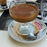 Napoli, Ciofeca Caffe Foto