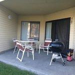 449 patio