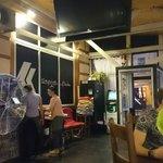 Photo of Sepia Pub
