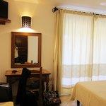 Foto di Hotel Raffael
