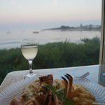 sealifeRestaurant1