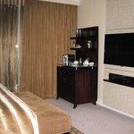 Hotel Rm 1