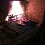 fiorentine in cottura
