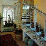 Photo of Austria Classic Schlosshotel Oth