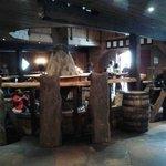 Ægir Pub