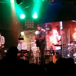 Josh Turner Sept 6th 2014