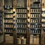 Old Town Spice and Tea Merchants
