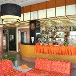 Hotel La Capinera Foto