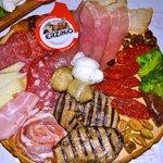 Photo of Erzinio Food