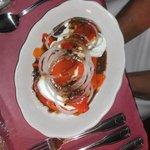 Foto de Shippy's Pumpernickels Restaurant