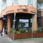 Photo of Mocca Bar