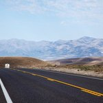 Loneliest Road