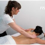 Intensive Health Therapy