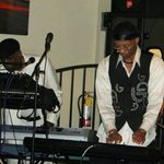 California Skewers - Sounds of Music Band