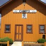 campo depot