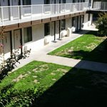 Foto di Americas Best Value Inn - North Highlands/Sacramento I80