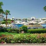 Hyatt Regency Sharm El Sheikh #4