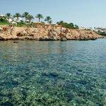 Hyatt Regency Sharm El Sheikh #5